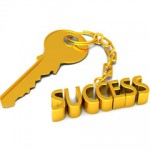 Key Factors for the Success