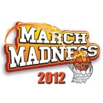 march-madness-2012