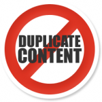 bookie-services-duplicated-content
