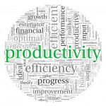 bookie-pay-per-head-services-productivity