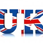 pay-per-head-bookie-expanding-united-kingdom