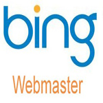 pay-per-head-services-bing-webmaster-center