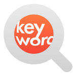 pay-per-head-services-keyword-research