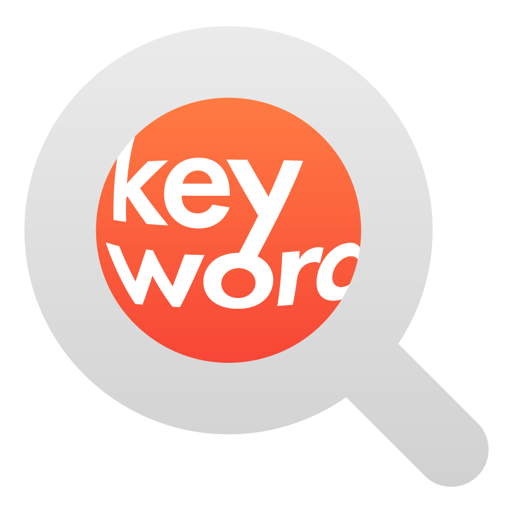 Pay Per Head Services: Keyword Research Importance