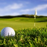 bookie-pay-per-head-services-golf-gift-ideas