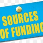 bookie-tips-funding-sources-business