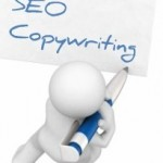 top-bookie-tips-seo-copywriting