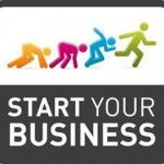 bookie-tips-steps-business-started