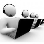 call-center-online-pay-per-head-services