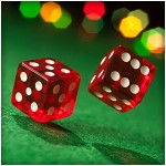 bookie-casino-how-play-craps