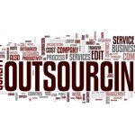 pay-per-head-bookie-service-outsourcing