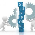 bookie-support-services-pay-per-head