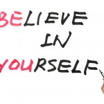 Pay per Head Bookie: Think Big, Believe in Yourself