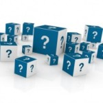 sports-betting-bookie-marketing-questions