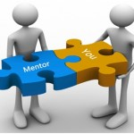 sports-betting-bookie-mentor-business