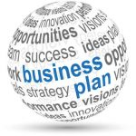 Pay per Head Bookie: Creating a Business Plan