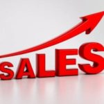Cheap Bookmaker Software Entrepreneur: Breaking your Sales Slump