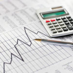 Cheap Sports Betting Software: Simplified Accounting Tips