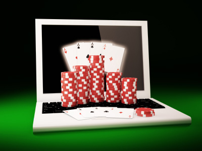 Pay per Head Casino: Reasons Why Bookies Should Get It