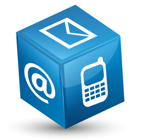 Pay per Head Software: Contacting the PPH Shop, Services Provided