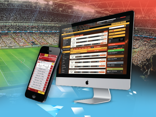 Mobile Sportsbook Software and Other Top Pay per Head Services