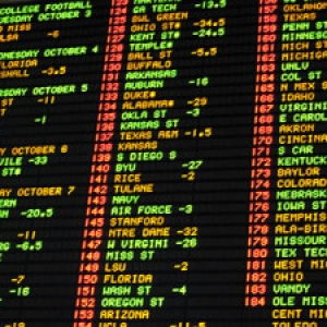Sportsbook Pay per Head Services for Top Bookmaking Agents