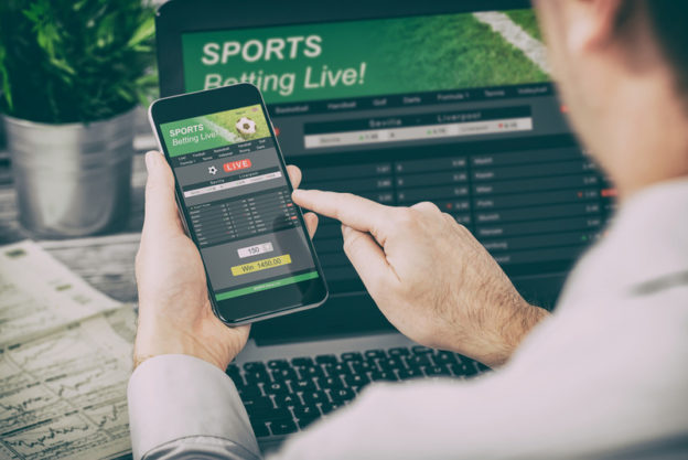How To Run A Sportsbook Efficiently With Pay Per Head Services
